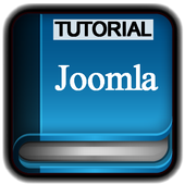 Tutorials for Joomla Offline icon