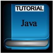 Tutorials for Java Offline icon