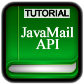 Tutorials for JavaMail API Offline icon