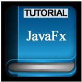 Tutorials for JavaFx Offline icon