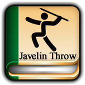 Tutorials for Javelin Throw Offline icon