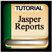 Tutorials for JasperReports Offline icon