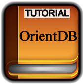 Tutorials for OrientDB Offline icon