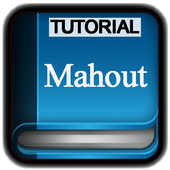 Tutorials for Mahout Offline icon