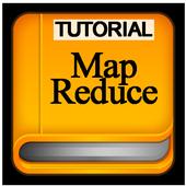 Tutorials for Map Reduce Offline icon