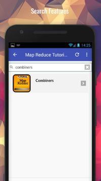 Tutorials for Map Reduce Offline screenshot 2