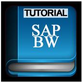 Tutorials for SAP BW Offline icon