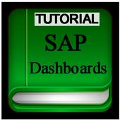 Tutorials for SAP Dashboards Offline icon