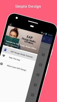 Download Tutorials For Sap Design Studio Offline Apk For Android Latest Version