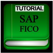 Tutorials for SAP FICO Offline icon