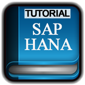 Tutorials for SAP HANA Offline icon