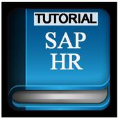 Tutorials for SAP HR Offline icon