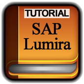 Tutorials for SAP Lumira Offline icon