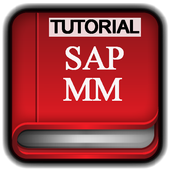 Tutorials for SAP MM Offline icon