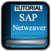 Tutorials for SAP Netweaver Offline icon