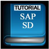 Tutorials for SAP SD Offline icon