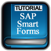 Tutorials for SAP Smart Forms Offline icon