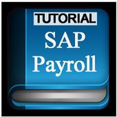 Tutorials for SAP Payroll Offline icon