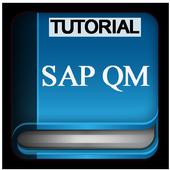 Tutorials for SAP QM Offline icon