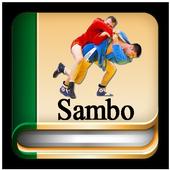 Tutorials for Sambo Offline icon