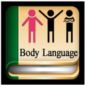 Tutorials for Positive Body Language Offline icon