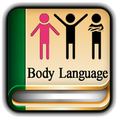 Tutorials for Positive Body Language Offline icon