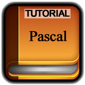 Tutorials for Pascal Offline icon