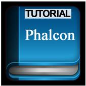 Tutorials for Phalcon Offline icon