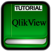 Tutorials for QlikView Offline icon
