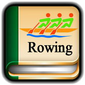Tutorials for Rowing Offline icon