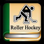Tutorials for Roller Hockey Offline icon