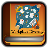 Tutorials for Workplace Diversity Offline icon