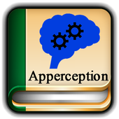 Tutorials for Thematic Apperception Test Offline icon