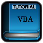 Tutorials for VBA Offline icon