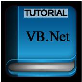 Tutorials for VB.Net Offline icon