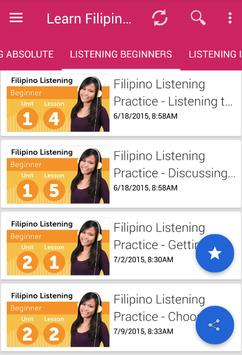 Learn a Language Online with free audio lessons, video ...