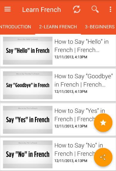 Работа французский язык удаленная биржи фрилансеров в беларуси