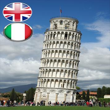 تعلم اللغة الانجليزية و الايطالية screenshot 16