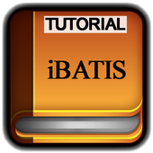Tutorials for iBATIS Offline icon
