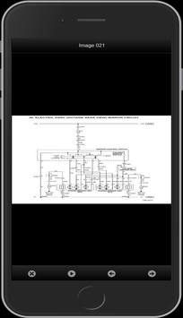 Learning wiring diagram apk download free books reference app learning wiring diagram apk screenshot asfbconference2016 Image collections