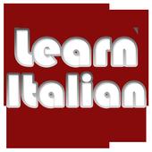 impara l inglese gratis icon