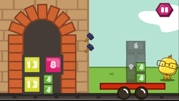 Learny Piloto screenshot 1