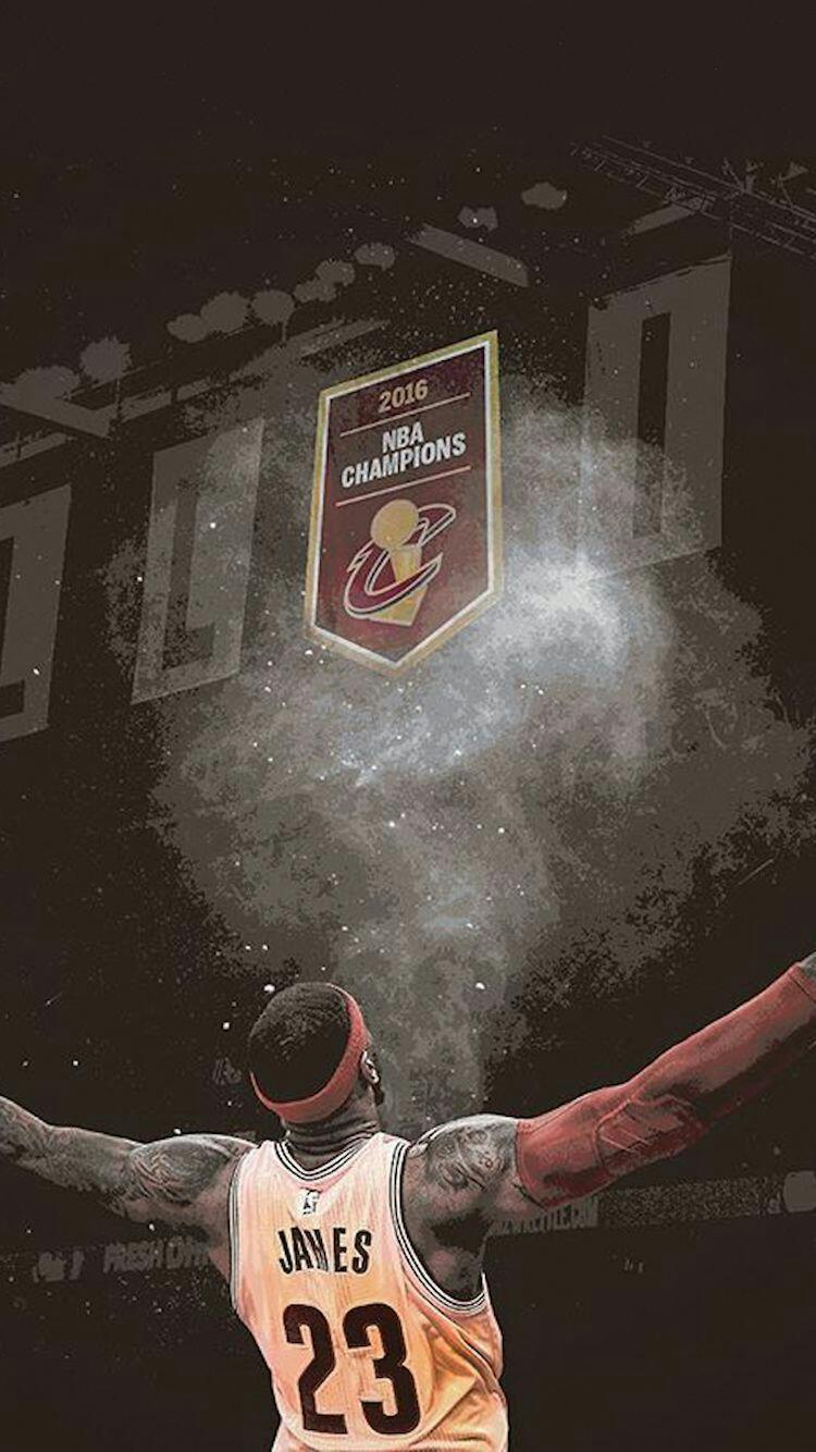Lebron James Wallpapers For Android Apk Download