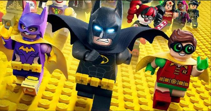 Lego Wallpaper Hd For Android Apk Download
