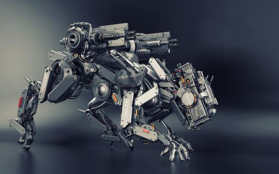 robotic dragon live wallpaper apk ड उनल ड ए डर यड