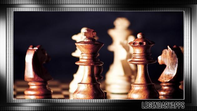 Chess Wallpaper screenshot 2