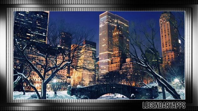 New York Wallpaper For Android Apk Download