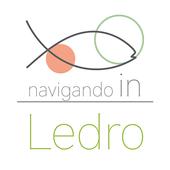 InLedro icon