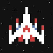 Alien Ship Destroyer icon