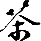Chinese Puzzle icon